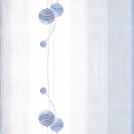 白正藍-鈴