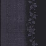 紫いも染め-テイカカズラ