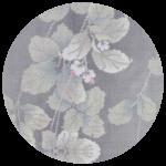 屋久杉染め 屑花