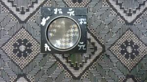 KIMG1178